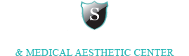 smith cosmetic surgery logo