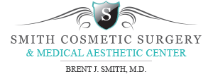 logo of Smith Cosmetic Surgery in Denver, CO