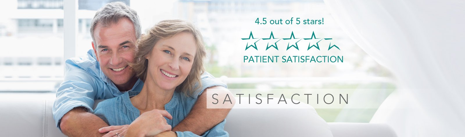 smith cosmetic surgery satisfaction