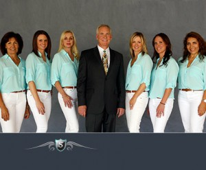 Smith Cosmetic Surgery