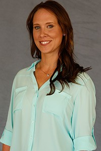 Tonya- Surgical Assistant