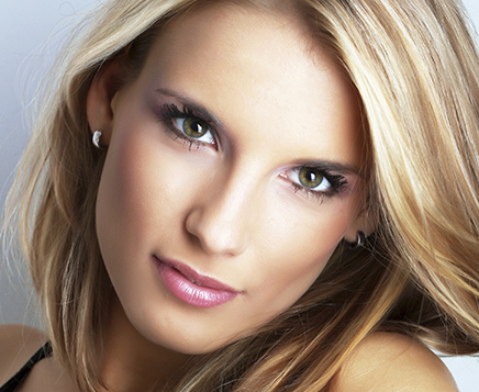 Clinical Skincare Products | Denver Nonsurgical Facial Procedures
