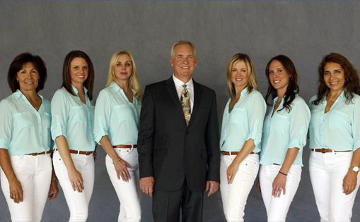 smith cosmetic surgery staff