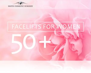 rose header image for facelift content