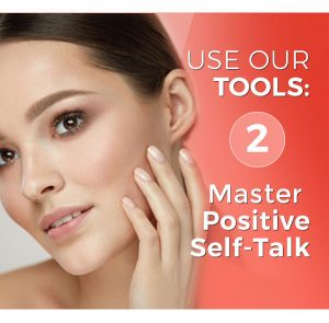 tip 2 for recovering after a mini face lift